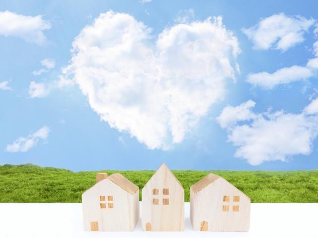 家族それぞれに住宅リフォームへの希望がある