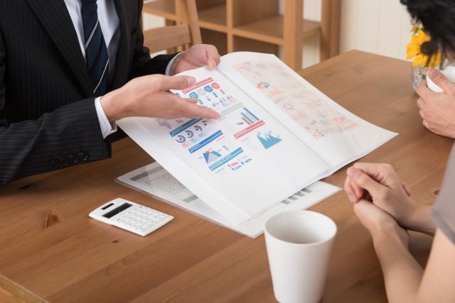 リフォーム、業者、訪問営業